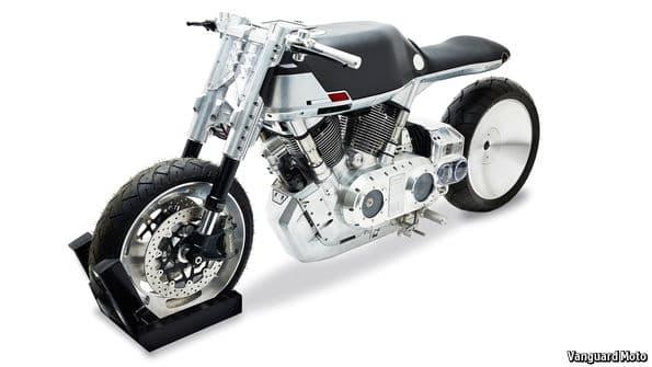comp-bike