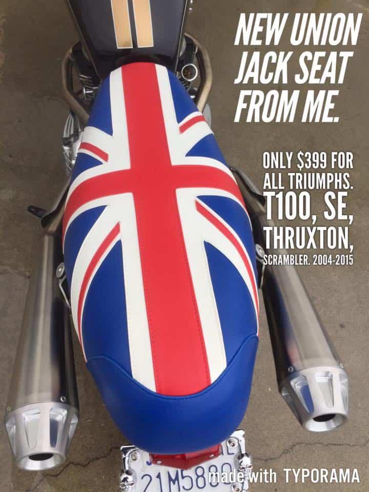 union-jack1