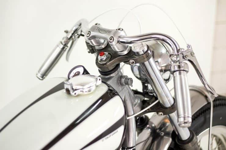 Ton-Up-Garage-Triumph-Hot-Rod-11-740x493