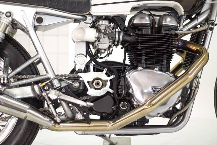 Ton-Up-Garage-Triumph-Hot-Rod-12-740x493