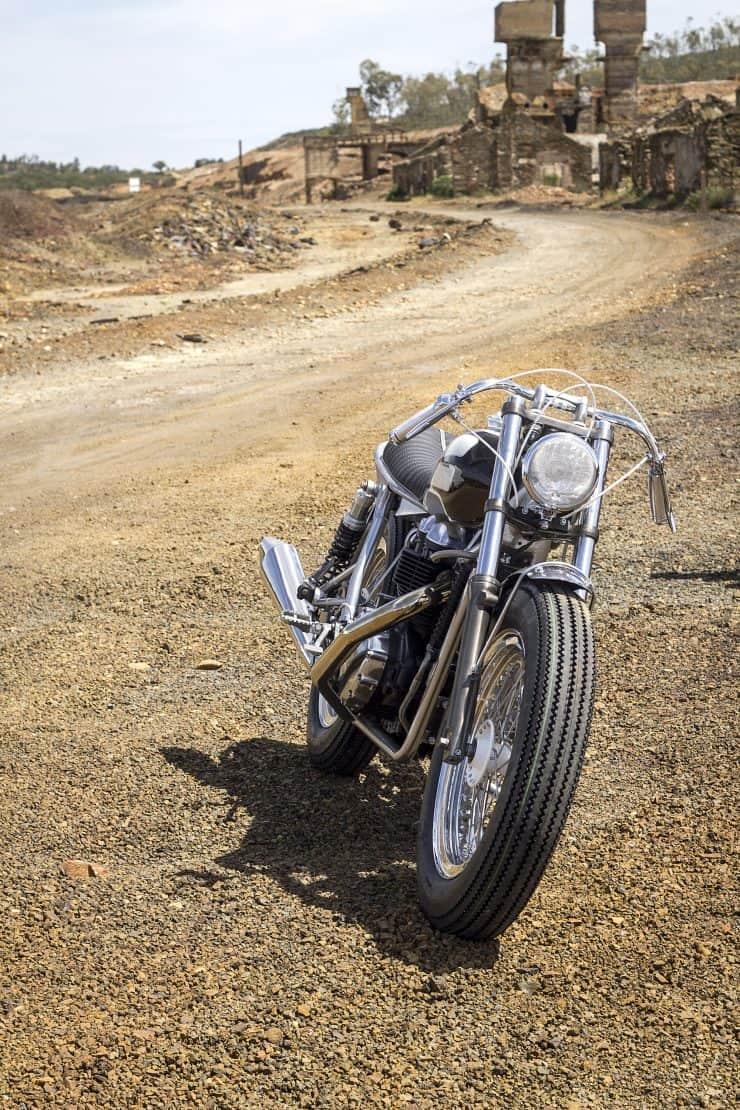 Ton-Up-Garage-Triumph-Hot-Rod-15-740x1110