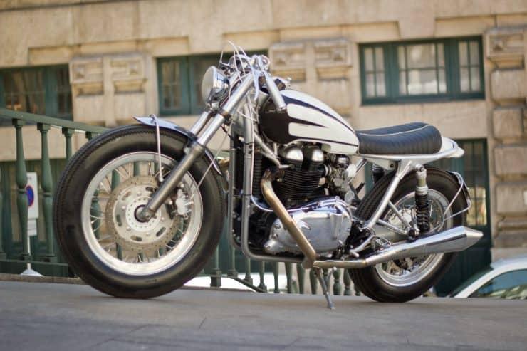 Ton-Up-Garage-Triumph-Hot-Rod-3-740x493