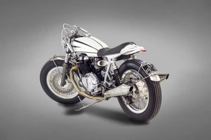Ton-Up-Garage-Triumph-Hot-Rod-7-740x493