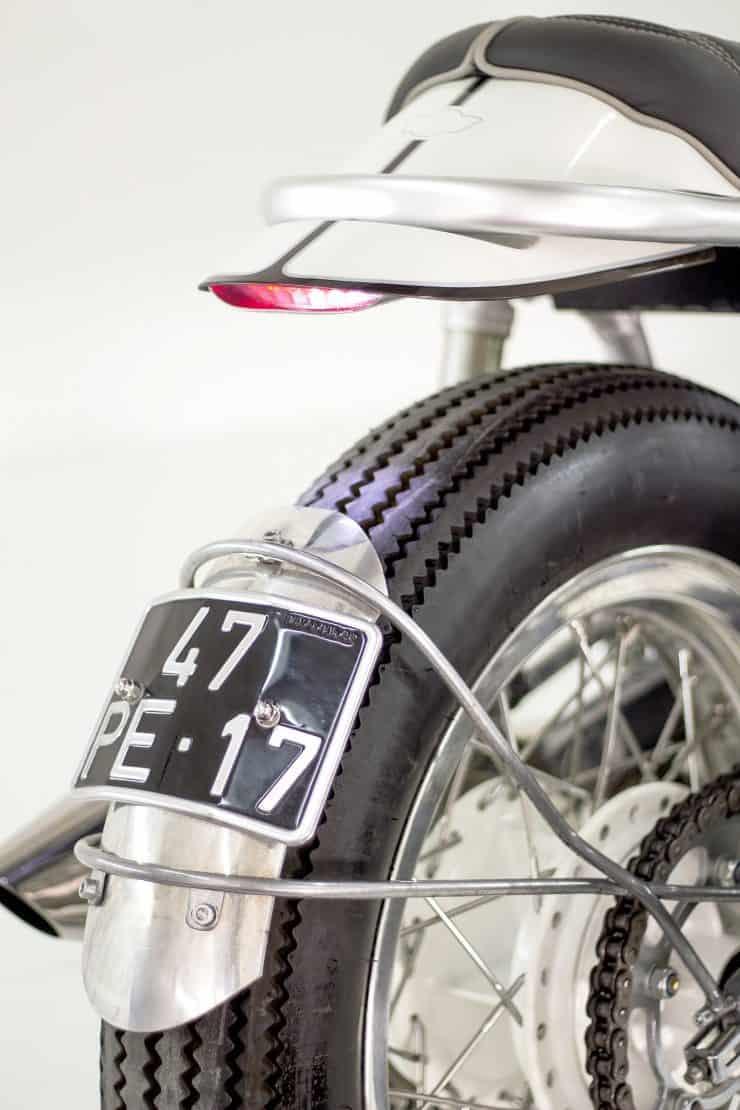 Ton-Up-Garage-Triumph-Hot-Rod-9-740x1110