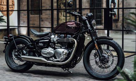 Triumph-Bonneville-Bobber-2017-PRIN-440x264
