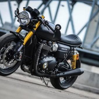 custom-triumph-thruxton-625x417