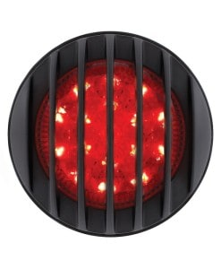 tail light 110409B