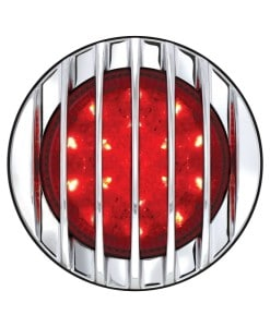 tail light 11407