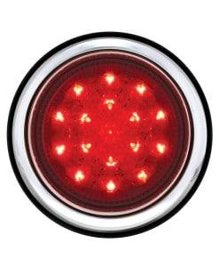 taillight 110406