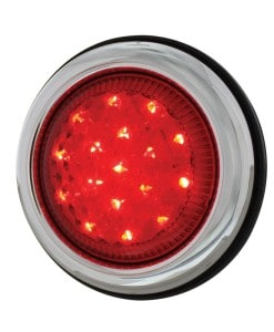 taillight 11406B