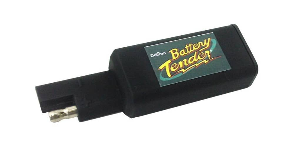 battery tender usb1