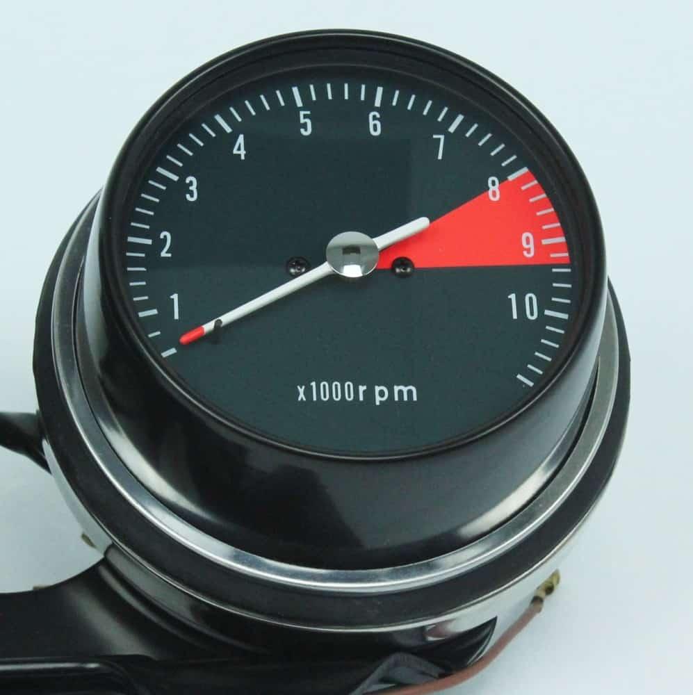 gauges2