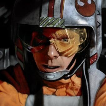 star wars 18