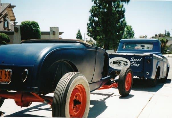 carpy-truck5