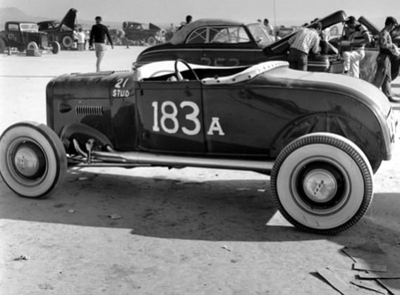 el mirage-Don-ferrera-1929-ford-9