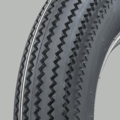 firestone-motorcycle-500-16-72225-crop_1