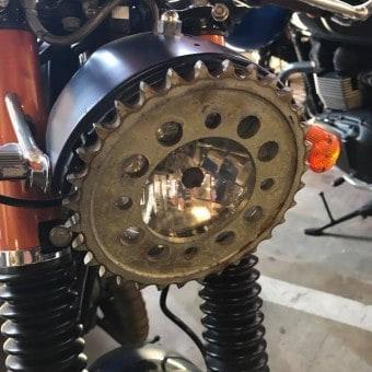 motobabe33