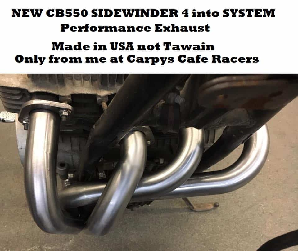 550 sidewinder header - Copy
