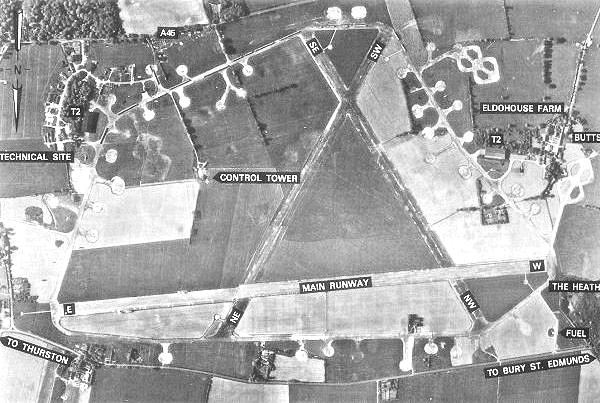 Bseairfield-6jun1955
