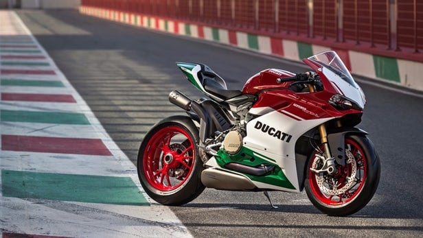 ducati-1299-panigale-r-final-edition-1