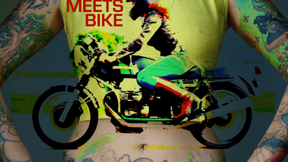 girl meets bike6