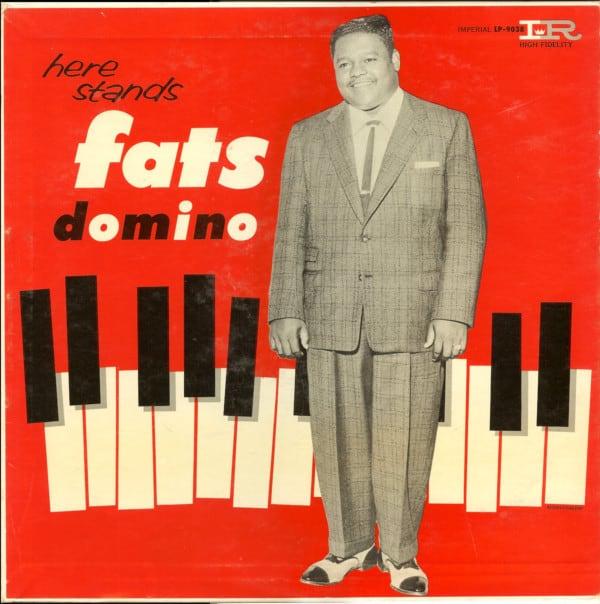fats3