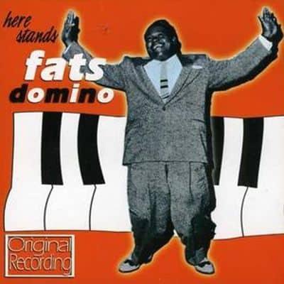 fats8