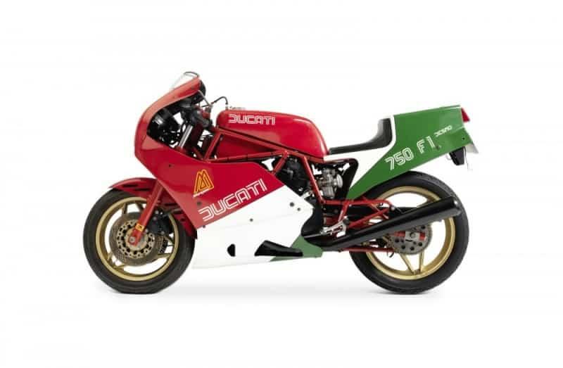 Ducati-750-F1-Motorcycle-1600x1046