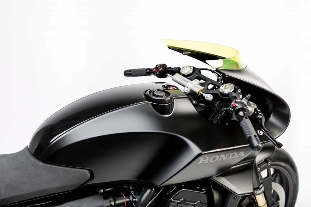 Honda-CB4-Interceptor-concept-15-1