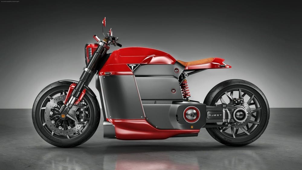 Tesla-Model-M-Concept-Electric-Motorcycle