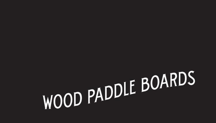 paddleboard8