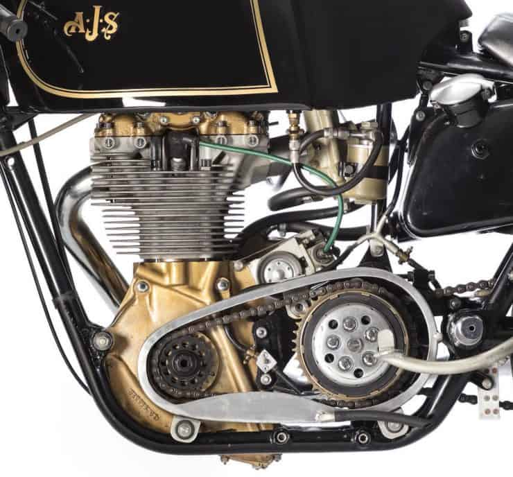 AJS-7R-Motorcycle-Engine-740x688