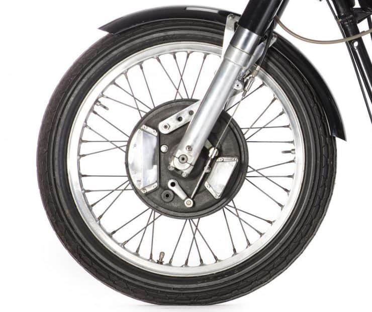AJS-7R-Motorcycle-Front-Brake-740x621