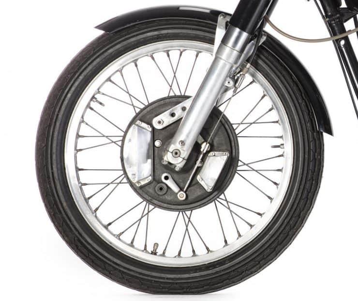 AJS-7R-Motorcycle-Front-Brake-740x621
