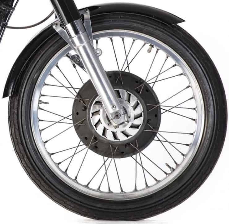 AJS-7R-Motorcycle-Front-Wheel-740x725