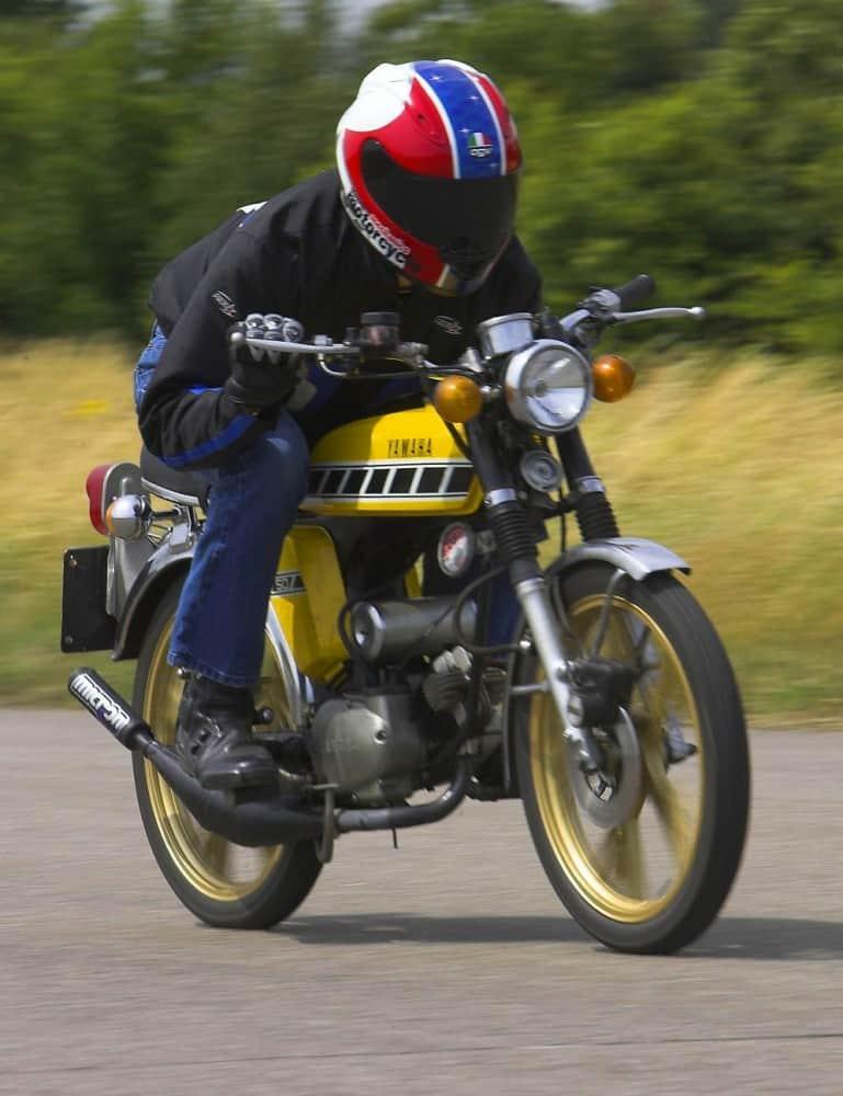 Moped-shootout-9 (1)