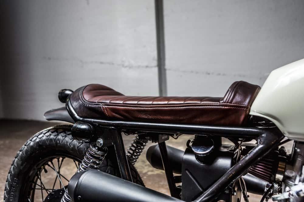 Norton-Commando-Tracker-Seat