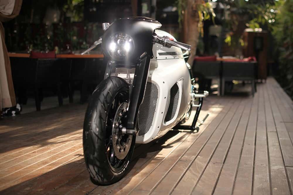 Triumph Ghost2a