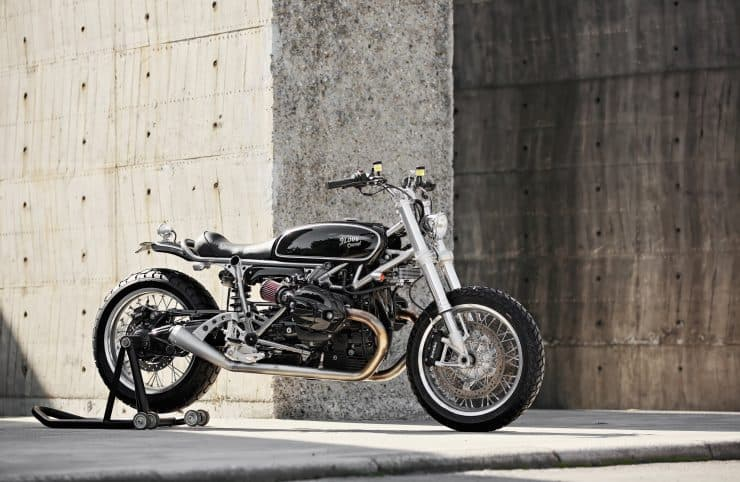 bmw-r-nine-t-motorcycle-custom-1-740x482