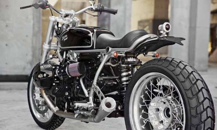 bmw-r-nine-t-motorcycle-custom-15-740x442