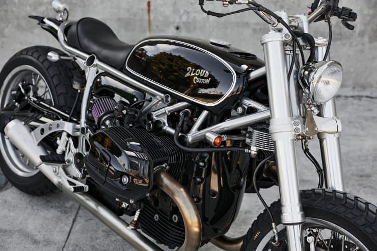 bmw-r-nine-t-motorcycle-custom-17-740x494