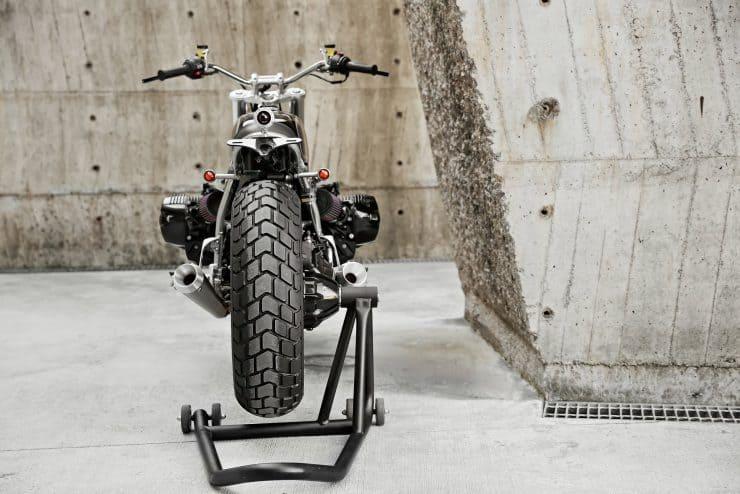 bmw-r-nine-t-motorcycle-custom-3-740x494