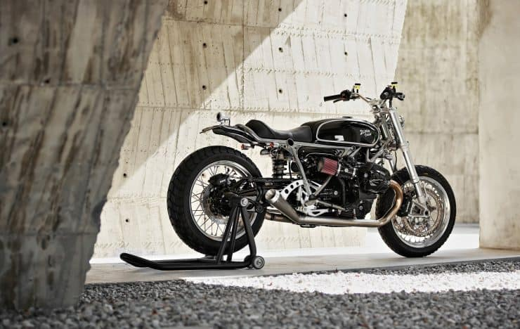 bmw-r-nine-t-motorcycle-custom-31-740x468