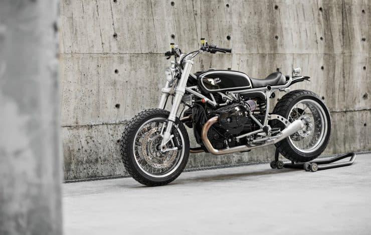 bmw-r-nine-t-motorcycle-custom-32-740x469