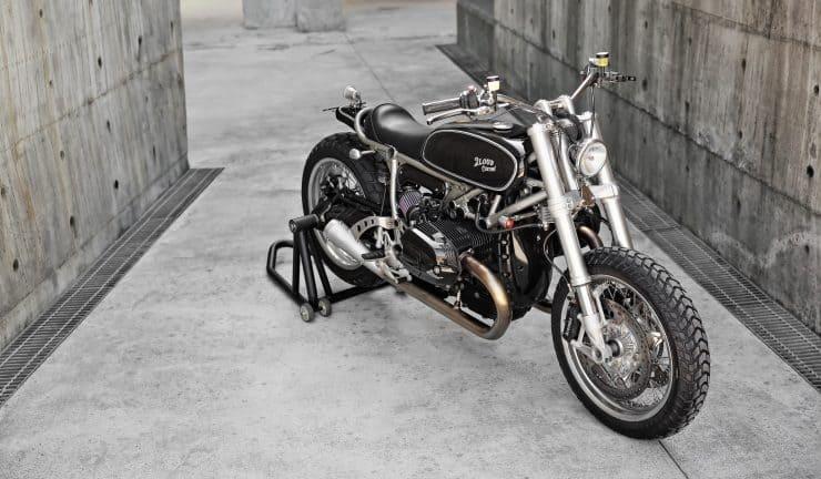 bmw-r-nine-t-motorcycle-custom-5-740x432