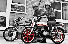 moped12