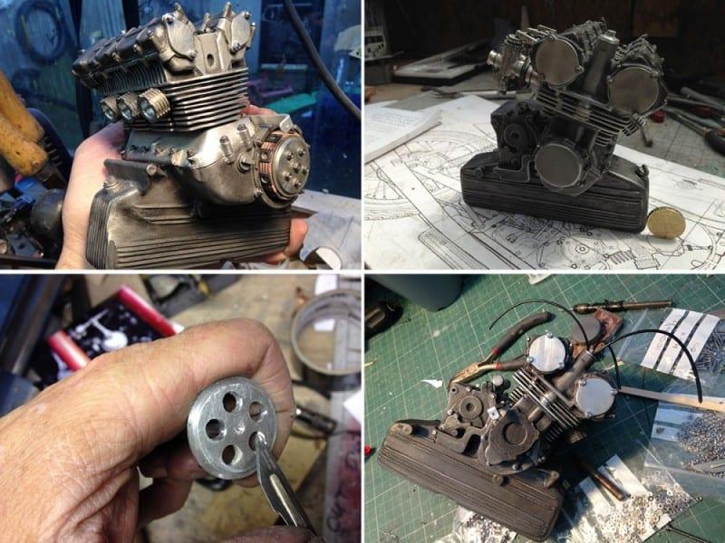glen engine2