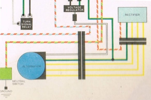 Basic-Electrical-Schematics