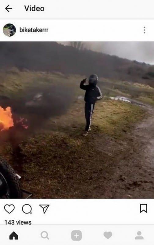 bike-on-fire1JPG