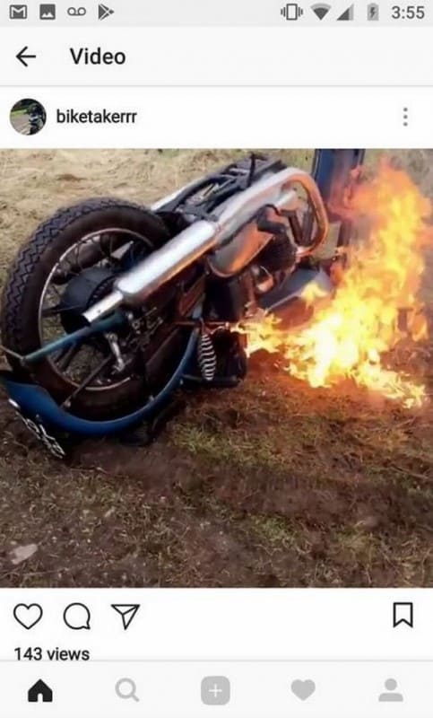 bike-on-fire2JPG